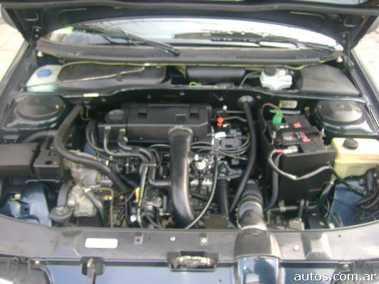 San Antonio Jeep >> $ARS 27.000 | Peugeot 405 gri (con fotos!) en Miramar, aï