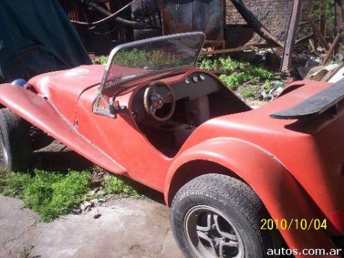 1bd906e02282 Fotos de Buggy lotus seven en San Pedro  ARS 8.000