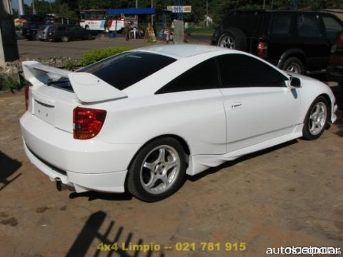 Toyota Celica Gt S Mp Pic further Large further N further Landcruiser together with D Ea. on 2004 toyota celica