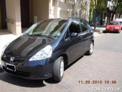 Ars honda fit ex 110 hp con fotos en bella for Honda fit hp