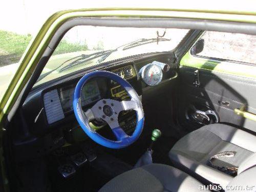 Ars 12 500 Fiat 147 Con Fotos En San Nicolas De Los Arroyos