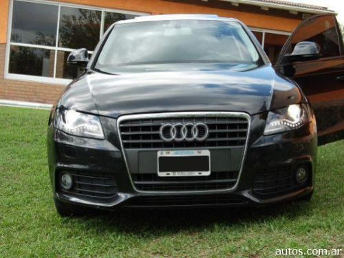Image Result For Audi A Tfsi Opiniones Cv