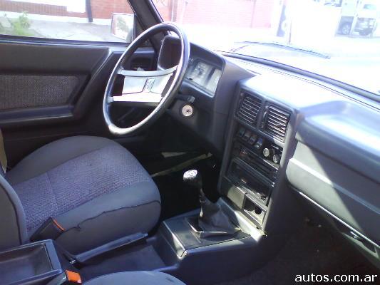 Fotos De Peugeot 504 Diesel En Rosario Ars 22 000 Aa O 1995 Diesel