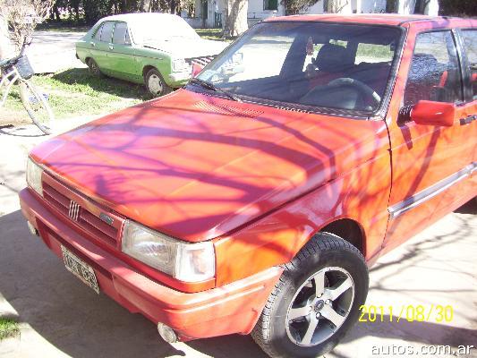 Ars 17 500 Fiat Duna 1 7 Diesel Con Fotos En Casilda