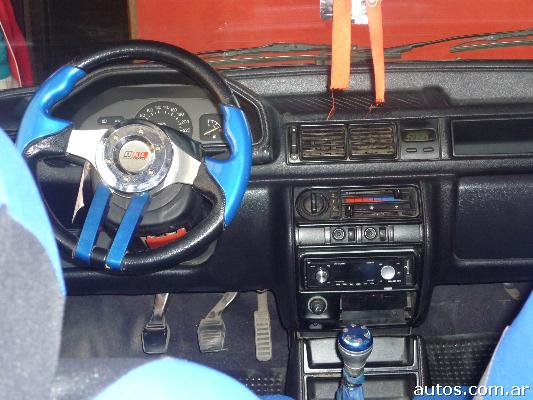 Kyosho Nissan Terrano Pathfinder X as well Maxresdefault furthermore Ford Fiesta Espanol moreover Runner Winch T moreover Maxresdefault. on 1990 nissan pathfinder