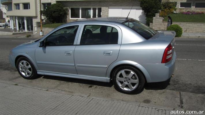 Autos Usados Y Nuevos En Venta Tandil Vivavisos Share