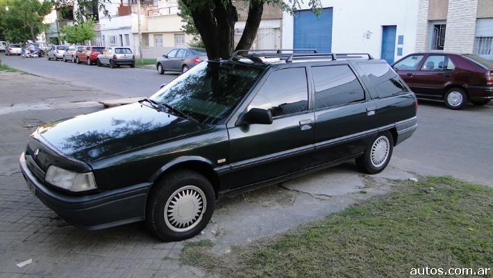 Renault-21-Nevada-1995-201110300513096.j