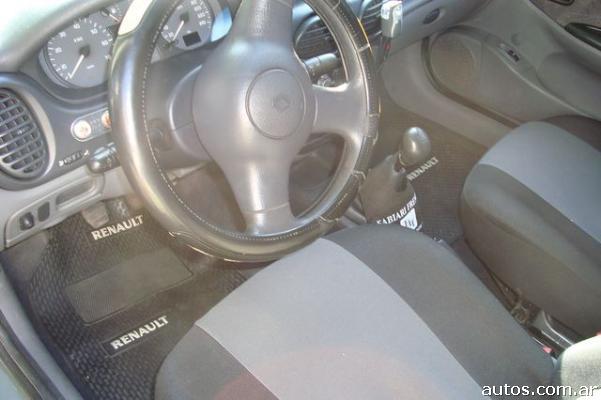 El Ford el tránsito de 1991 la gasolina