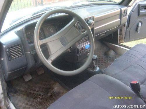 Ars 28 000 Peugeot 504 Pick Up Con Fotos En Rodeo De La Cruz