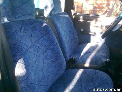 Ars Dodge 1500 Familir Con Fotos En Jos C