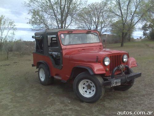 Ars Ika Jeep Motor Dodge 1500 Con Fotos En