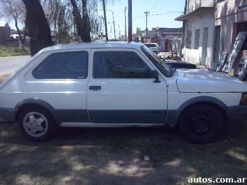b1f020395 Fotos de Fiat 147 SPAZIO TR en Rosario $ARS 30.000, año 1995, GNC
