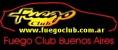Fuego Club Argentino