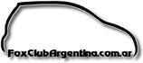 Club del VW Fox Argentina