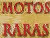 Motos Raras